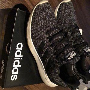 Adidas shoes size 8 1/2